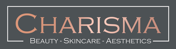CHARISMA BEAUTY, SKINCARE & AESTHETICS